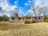 21895 Highpoint Dr - Photo 1