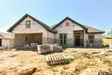 104 Hay Meadow - Photo 1
