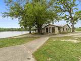 683 Raintree Lakes Circle - Photo 1