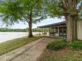 683 Raintree Lakes Circle - Photo 2