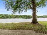 683 Raintree Lakes Circle - Photo 3
