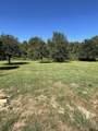 11024 Meadow Creek - Photo 4