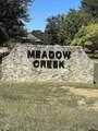 11024 Meadow Creek - Photo 5
