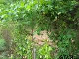 TBD State Hwy 37 - Photo 5
