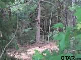 TBD State Hwy 37 - Photo 6