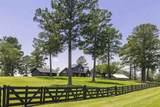 782 County Road 4706 - Photo 3