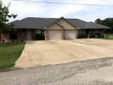 13330 Country Meadows - Photo 1