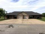 13350 Country Meadow - Photo 1