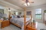 4607 An County Road 314 - Photo 23