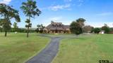 4607 An County Road 314 - Photo 40