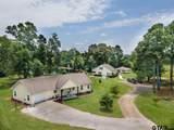 356 County Road 3411 - Photo 1