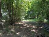 TBD Cr 4730 - Photo 1