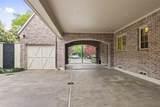 3616 Shenandoah - Photo 44