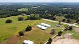 2750 Rs County Road 4255 - Photo 1