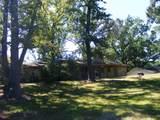 13593 County Road 472 - Photo 1
