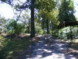 13593 County Road 472 - Photo 4