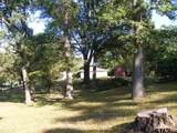 13593 County Road 472 - Photo 5