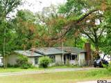 596 County Road 2298 - Photo 1