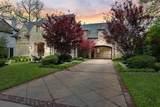 3616 Shenandoah - Photo 6