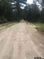 5470 State Hwy 37 - Photo 1