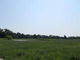 East of 2500 W Fm 515 - Photo 20