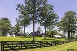 782 County Road 4706 - Photo 1