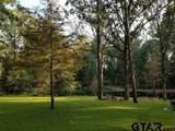 17731 State Hwy 110 N - Photo 43