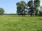 East of 2500 W Fm 515 - Photo 1