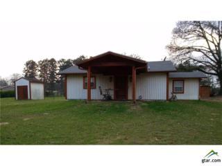 4694 Sunbird Rd, Chandler, TX 75758 (MLS #10079466) :: RE/MAX Professionals - The Burks Team