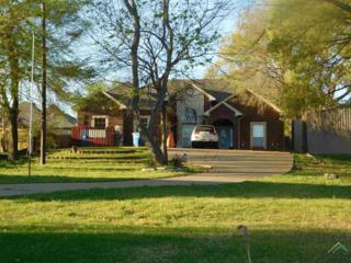 800 Ella, Bullard, TX 75757 (MLS #10080651) :: RE/MAX Professionals - The Burks Team