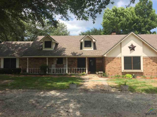 342 Vz Cr 3217, Edgewood, TX 75117 (MLS #10082874) :: RE/MAX Impact