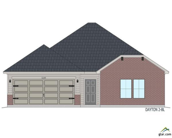 1118 Nate Circle, Bullard, TX 75757 (MLS #10087157) :: RE/MAX Impact