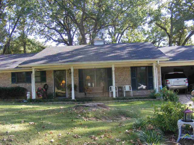 13609 Cr 472 & I-20, Lindale, TX 75771 (MLS #10087270) :: The Rose City Team