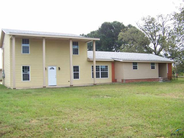 198 Cr 3914, Bullard, TX 75757 (MLS #10087401) :: RE/MAX Impact