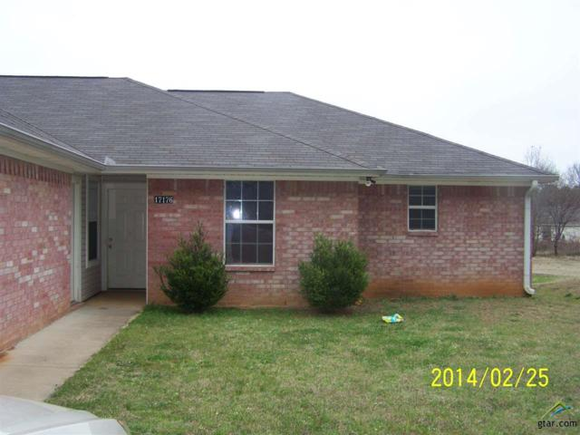 17178 Pintail, Flint, TX 75762 (MLS #10087563) :: RE/MAX Impact