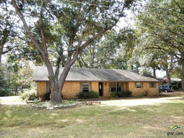 15775 Cedar Bay Dr., Bullard, TX 75757 (MLS #10087652) :: RE/MAX Professionals - The Burks Team
