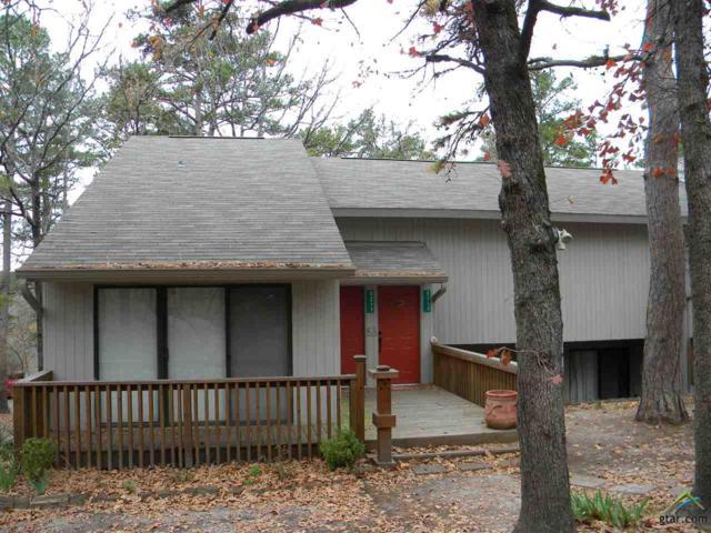 225 Holly Hill Circle 117-E, Holly Lake Ranch, TX 75765 (MLS #10089078) :: The Rose City Team