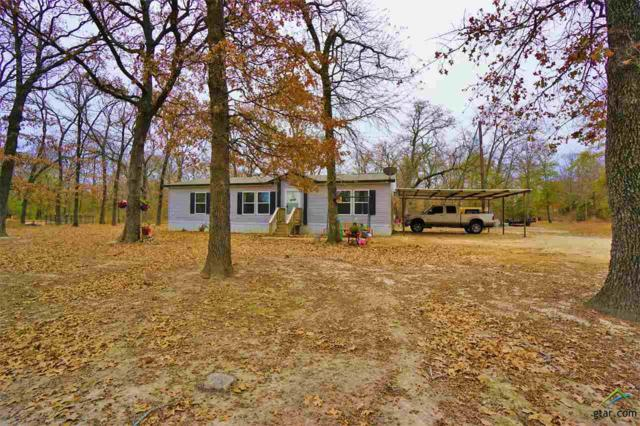 765 Vz Cr 2426, Canton, TX 75103 (MLS #10089131) :: RE/MAX Professionals - The Burks Team