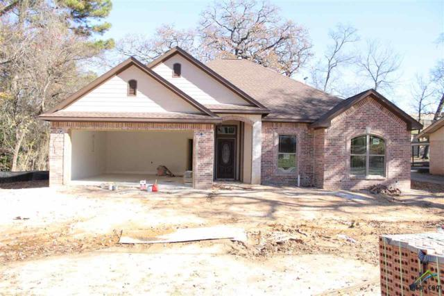 4622 Commanche Trail, Tyler, TX 75707 (MLS #10089205) :: RE/MAX Impact