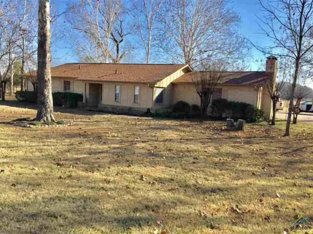 1314 E Main, Whitehouse, TX 75791 (MLS #10089669) :: RE/MAX Impact