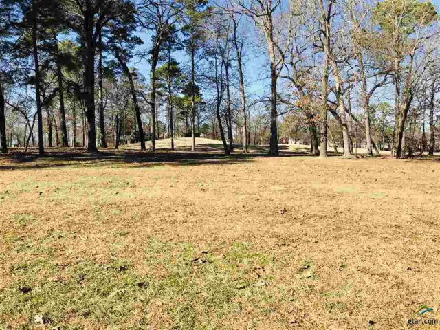 Dogwood Lakes Circle, Bullard, TX 75757 (MLS #10090317) :: RE/MAX Professionals - The Burks Team