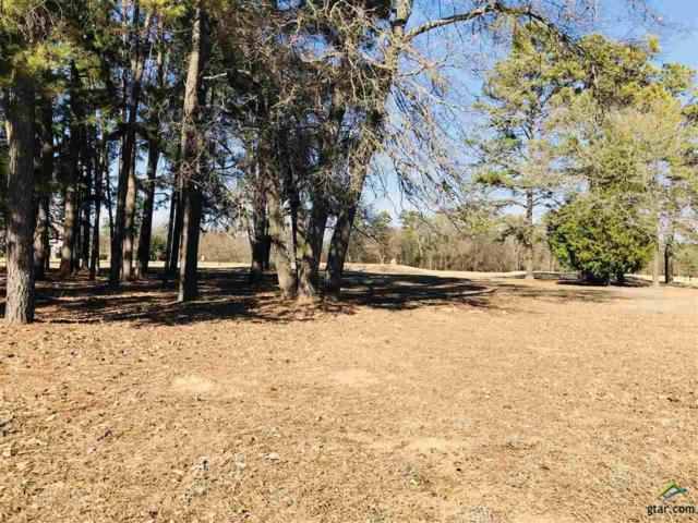 Whispering Pines, Bullard, TX 75757 (MLS #10090318) :: RE/MAX Professionals - The Burks Team