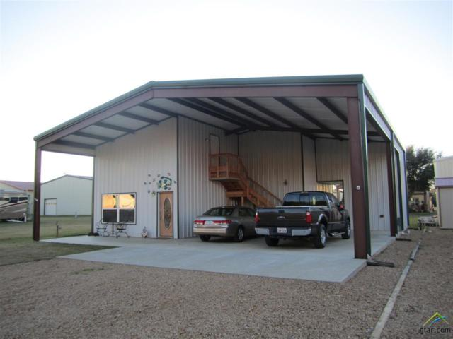 14763 Cr 424, Lot 321, Lindale, TX 75771 (MLS #10091487) :: RE/MAX Professionals - The Burks Team