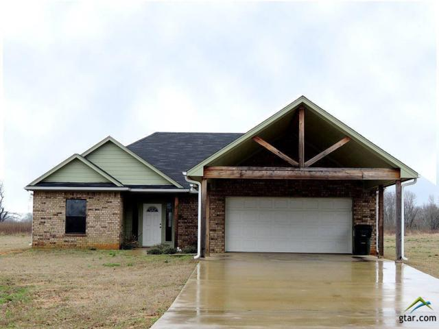 15848 Cr 472, Tyler, TX 75706 (MLS #10091720) :: RE/MAX Professionals - The Burks Team