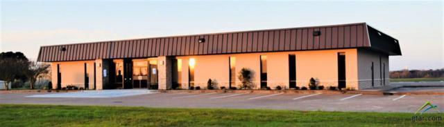 2501 S Main St., Lindale, TX 75771 (MLS #10092291) :: RE/MAX Impact
