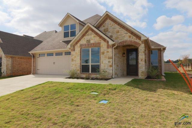 209 Providence Pl, Bullard, TX 75757 (MLS #10092328) :: RE/MAX Impact
