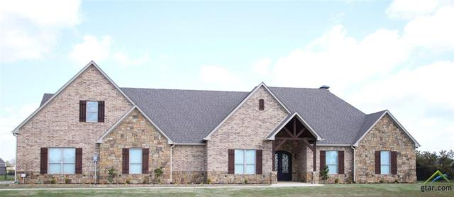 11782 County Road 177, Bullard, TX 75757 (MLS #10092452) :: RE/MAX Professionals - The Burks Team