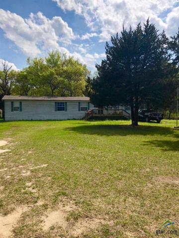200 P R 5828, Fruitvale, TX 75127 (MLS #10092741) :: RE/MAX Impact