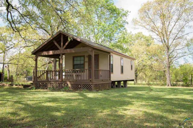 19677 Cr 4130, Lindale, TX 75771 (MLS #10092914) :: The Wampler Wolf Team