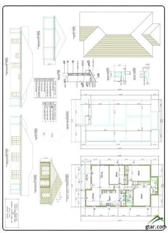 416 Brentwood, Bullard, TX 75757 (MLS #10093963) :: RE/MAX Professionals - The Burks Team
